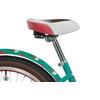 Electra Sweet Ride 3i - Vélo enfant - turquoise